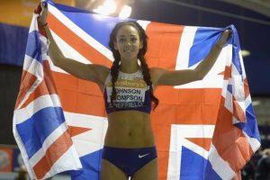 britishindoor-championshipsimg