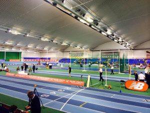 englandathletics-indoorchampionships-img