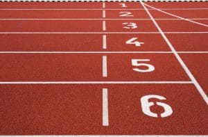Liverpool-harriers-track