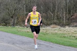 National Stage Road Relays2 2014