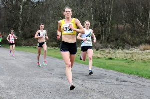 National Stage Road Relays5 2014