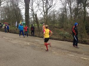 Northern Stage Road Relays20 2014