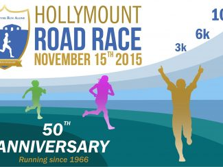 hollymountroad-races2015