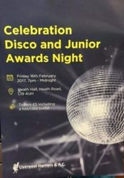 celebration disco and junior awards night.jpg